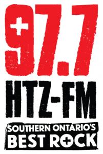 97_7_HTZ_FM