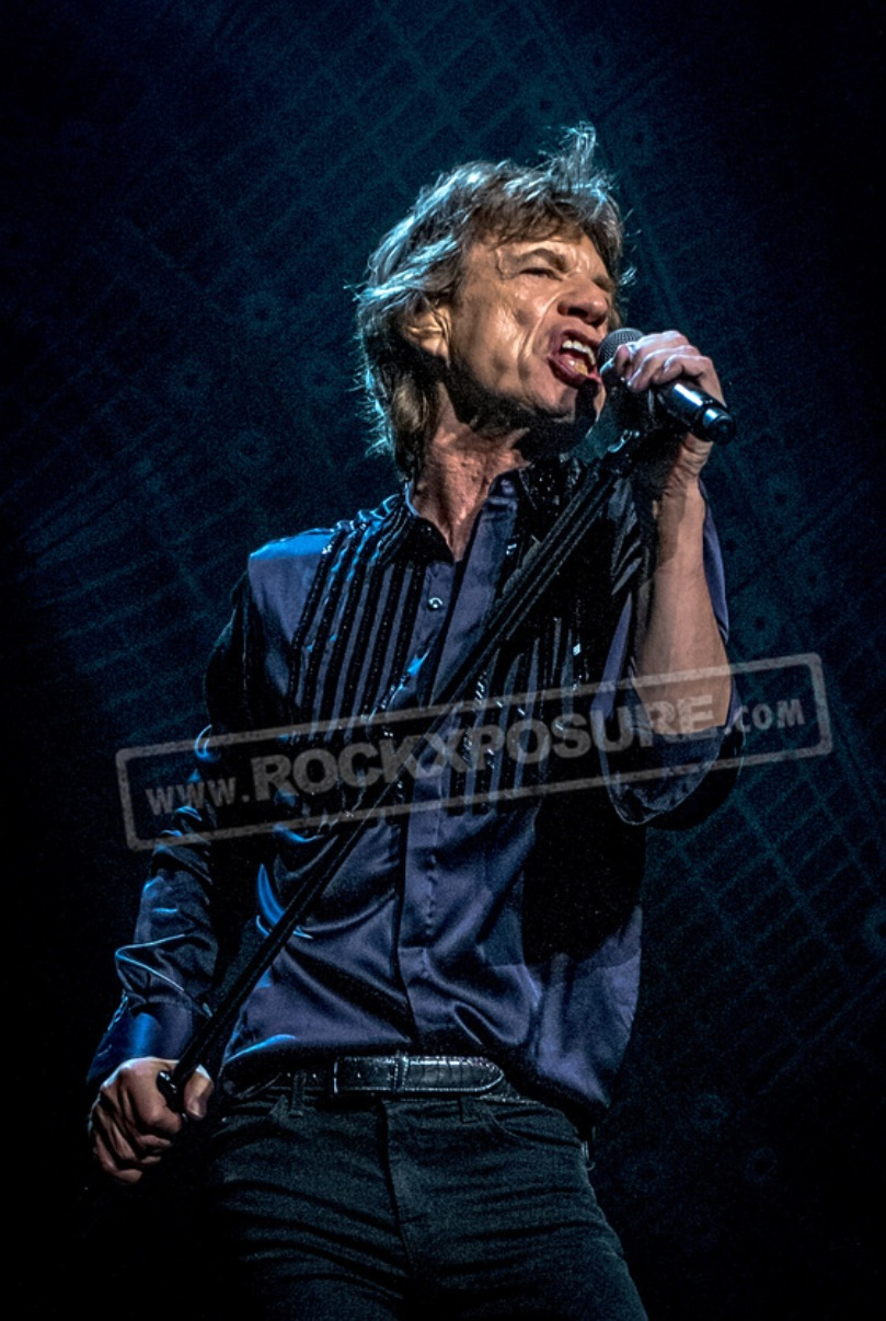 the life and music of igor Mick jagger sue – who is your favorite band or musician to photograph igor – i thoroughly enjoy photographing rolling stones and zakk wylde's black label society.