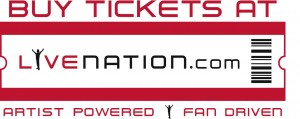 BUY-AT-TICKET-LOGO-RED-TAG