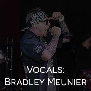 240 singer