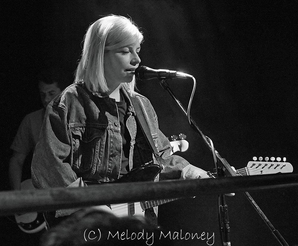 Melody Maloney, Author at Music Life Magazine