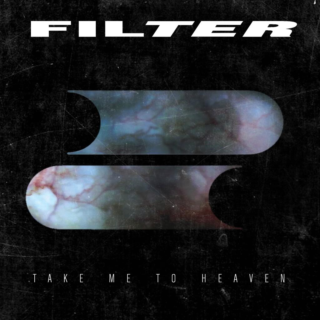 Filter_TakeMeToHeaven_RGB