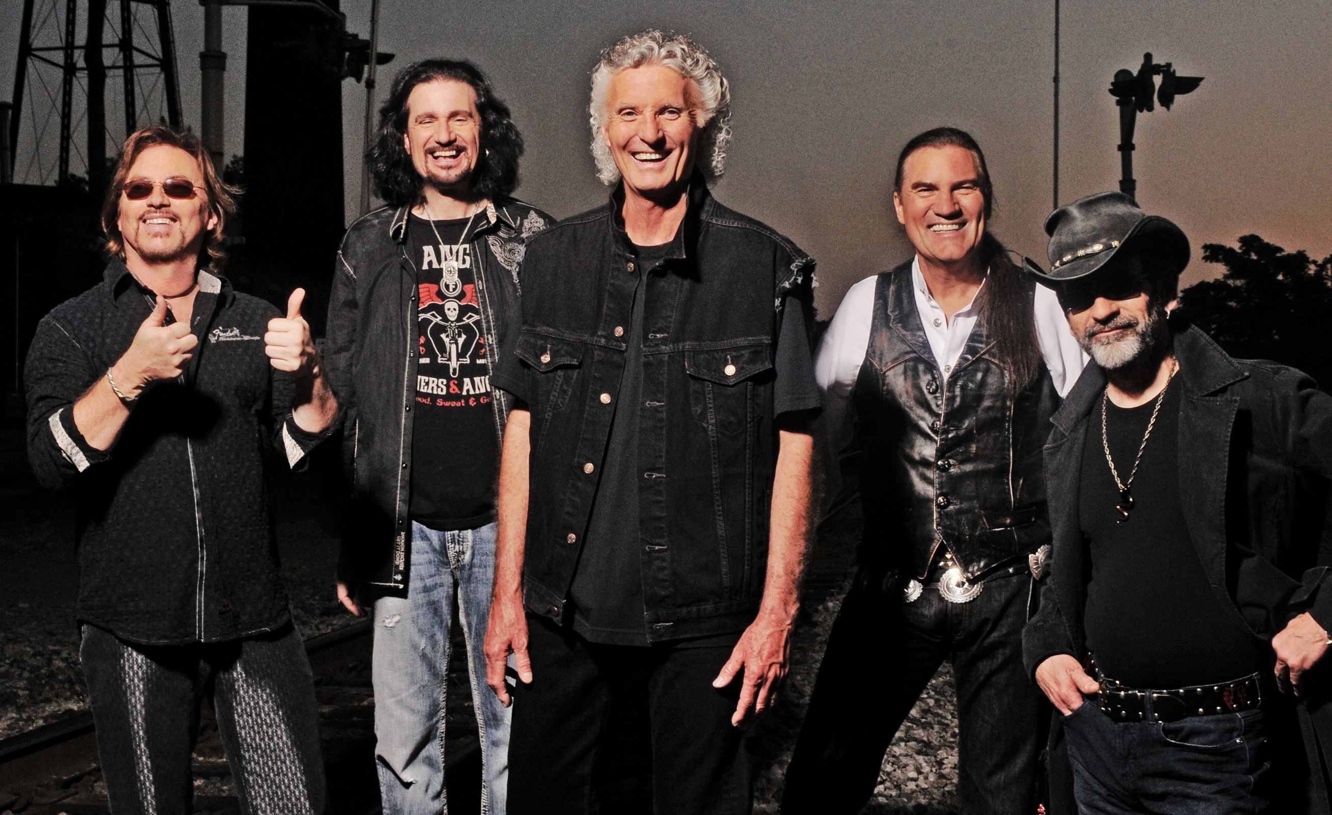 grand funk railroad still rockin after 47 years playing fallsview casino april 30 music. Black Bedroom Furniture Sets. Home Design Ideas