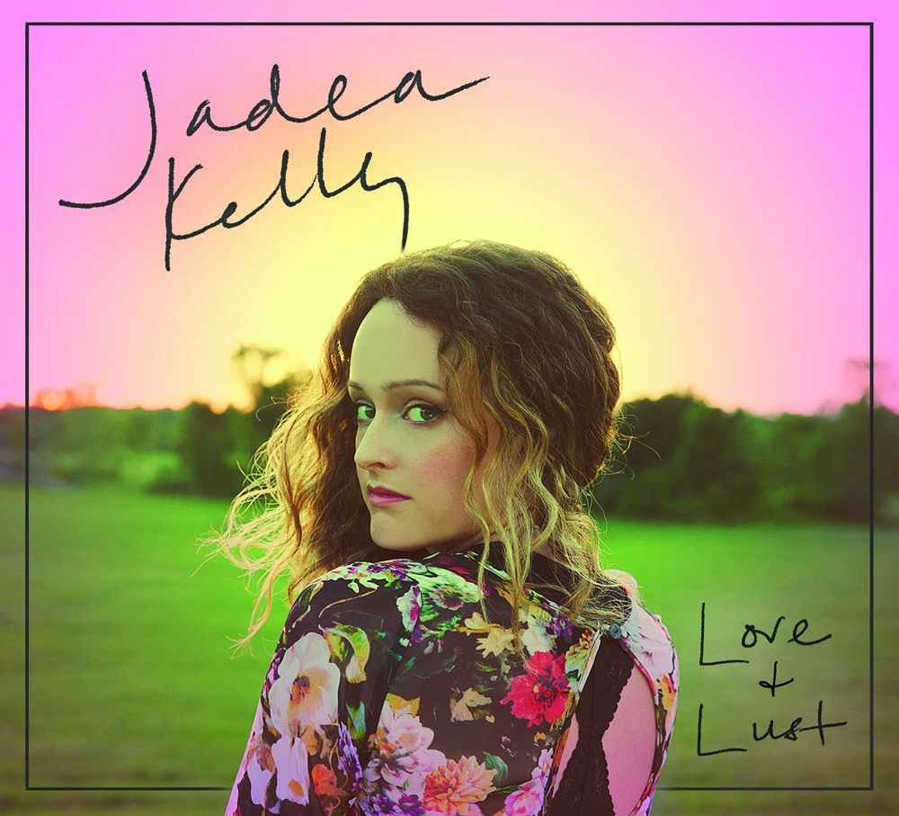 JadeaKelly(LL)1mb Album Cover