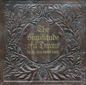 cover-neal_morse-the_similitude_of_a_dream-1024x1014