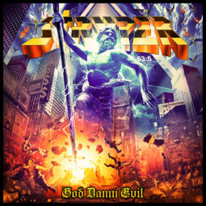 Stryper returns with heaviest album in their career god damn evil you never do your art to please other people because youre never going to please them you do it for yourself and you do it for the love of it and for solutioingenieria Choice Image